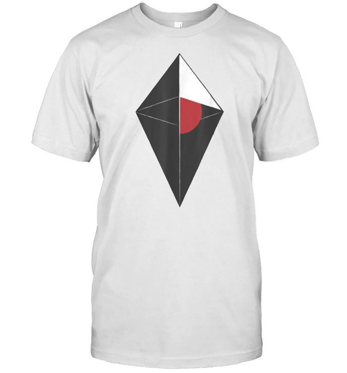 No Man Sky Logo T-Shirt