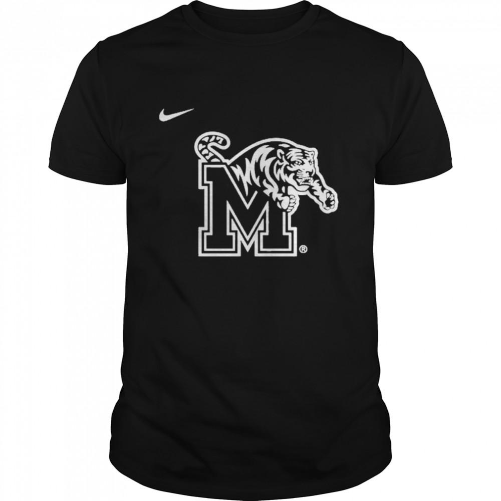 Memphis Basketball Coach Penny Hardaway Shirt